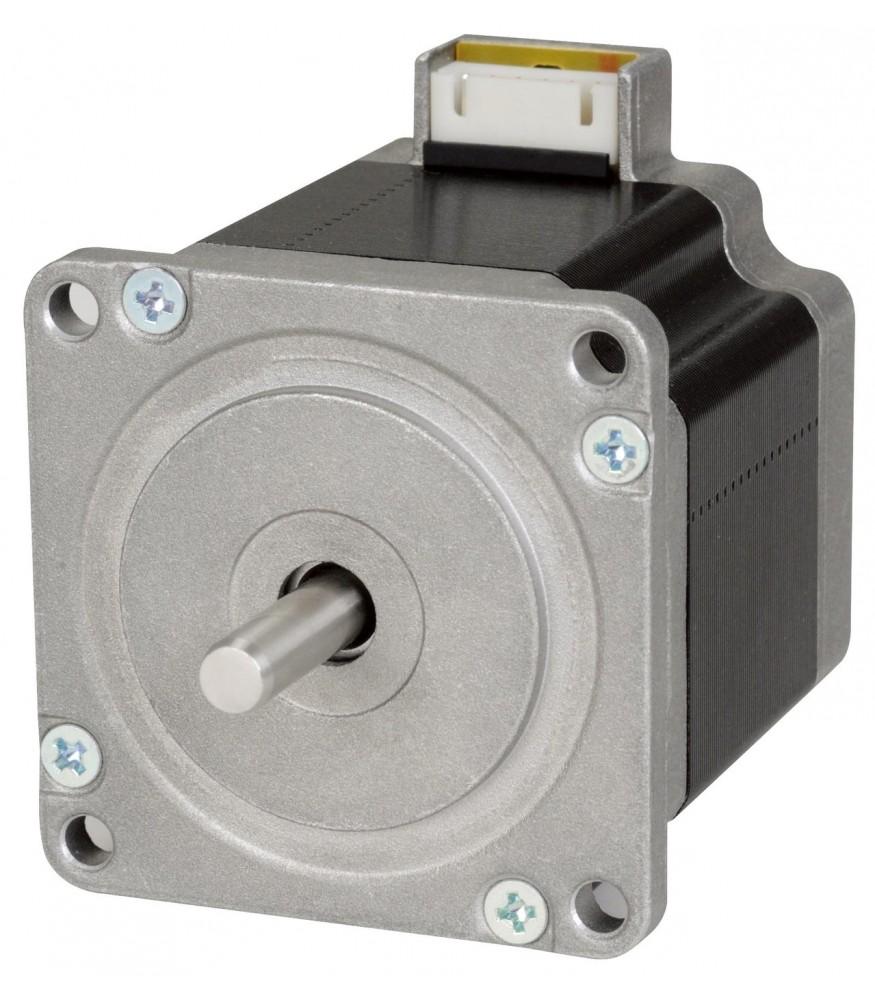 Stepper motor driver pdf autonics