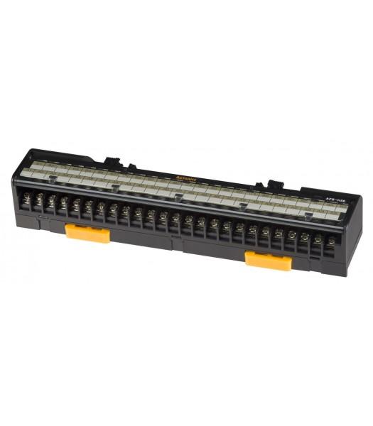 AFS-H50