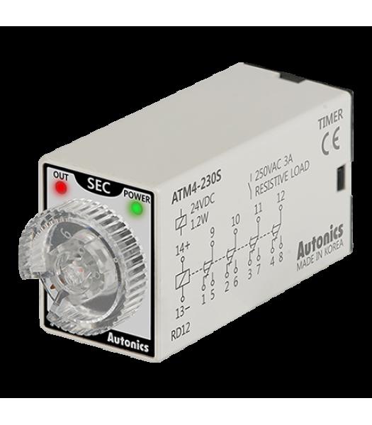 ATM4-230S