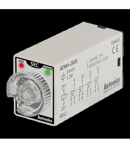 ATM4-260S