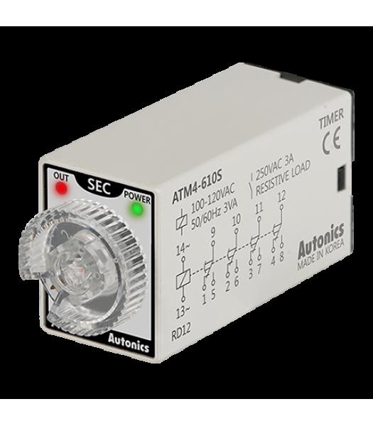 ATM4-610S
