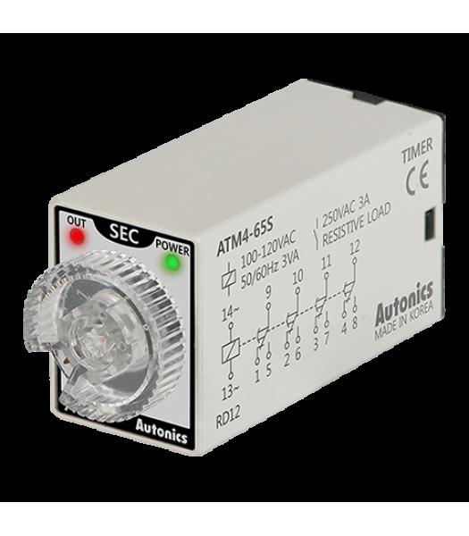 ATM4-65S