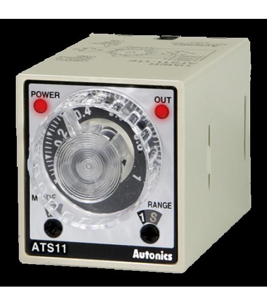 ATS11-13E
