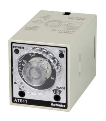 ATS11-43D