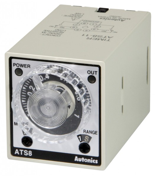 ATS8-13