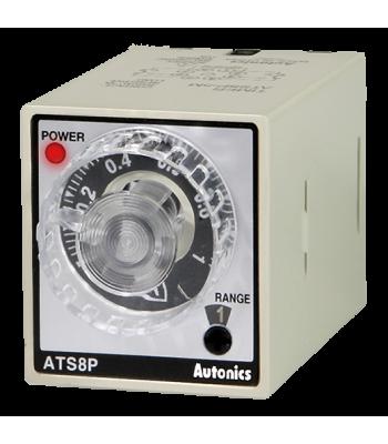 ATS8P-6S