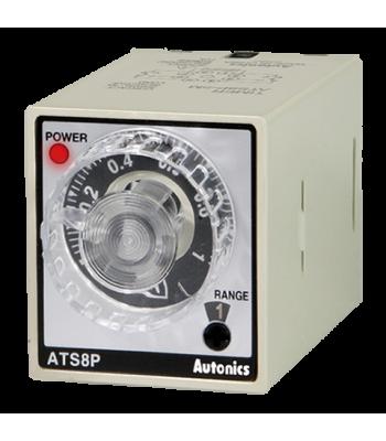 ATS8P-5S