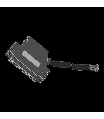 CJ-DP37-VP020-L