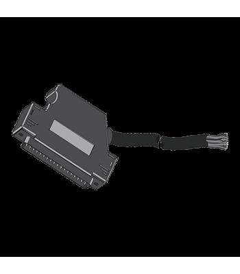 CJ-DS37-VP010-R