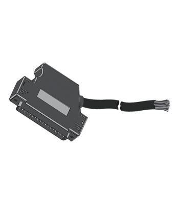 CJ-DS37-VP020-R