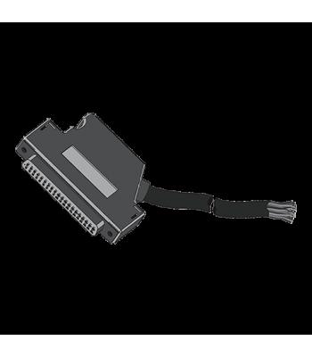 CJ-FP40-VP010-R