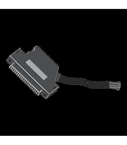 CJ-FP40-VP020-L