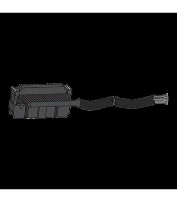 CJ-HP20-VP010-R
