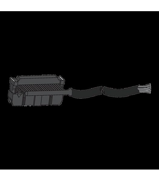 CJ-HP20-VP020-R
