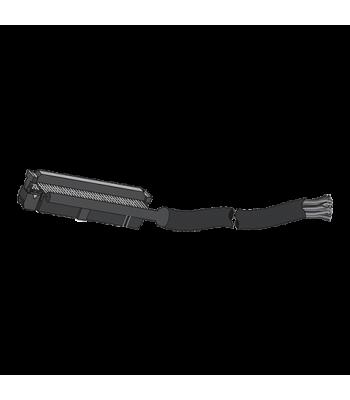 CJ-HP40-VP020-L
