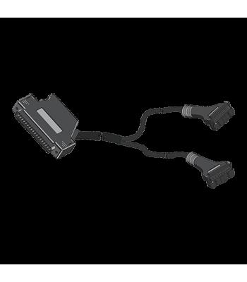 CJ-HPDS37-V2L020-1CPR