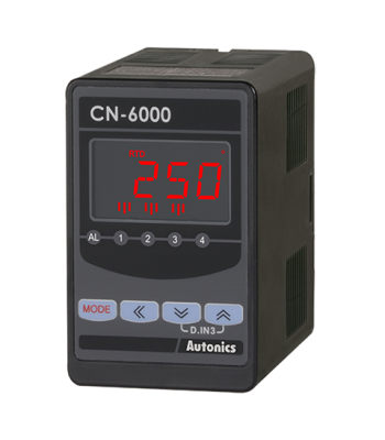 CN-6100-R1