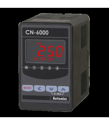 CN-6100-R4