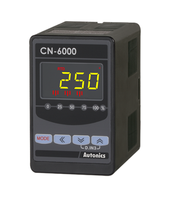 CN-6100-V1
