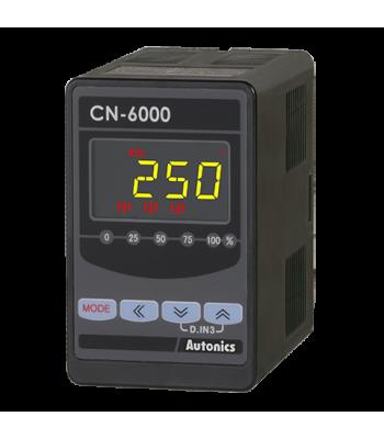 CN-6100-V2