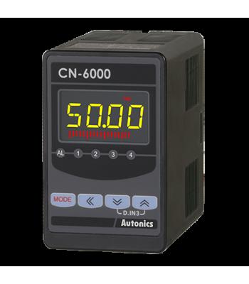 CN-6400-R1