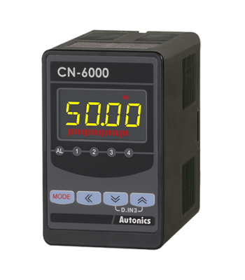 CN-6400-R2