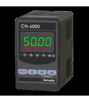 CN-6400-V2