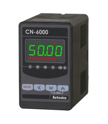 CN-6401-V2