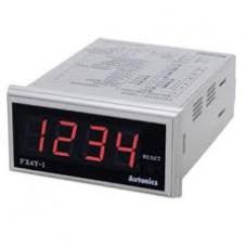 FX4Y-I-12-24VDC