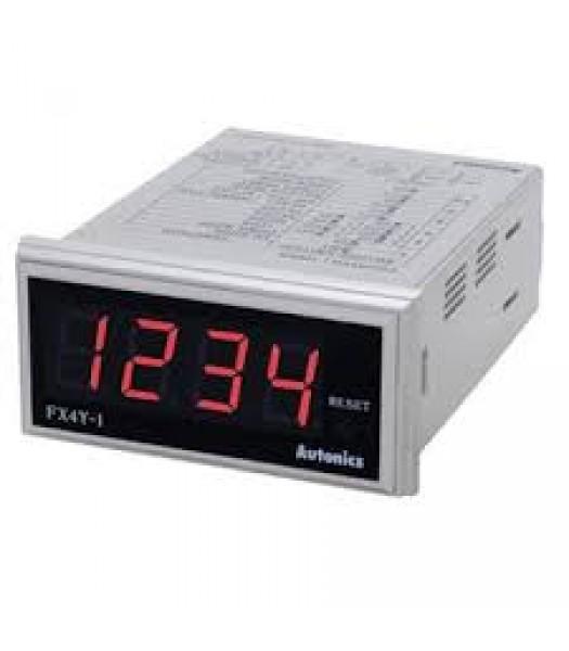 FX4Y-I-100-240VAC