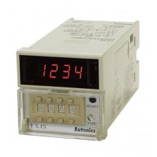 FX4S-100/240VAC