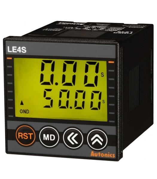 LE4SA-24-240