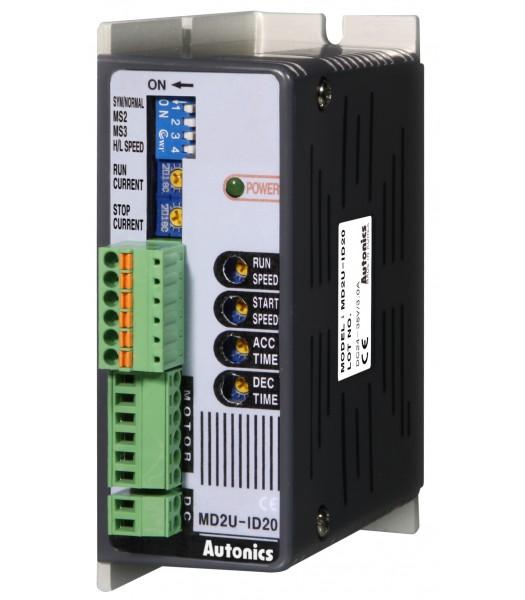 MD2U-ID20