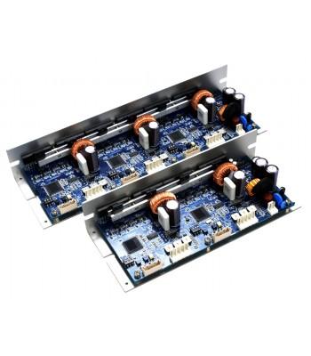 MD5-HD14-2X