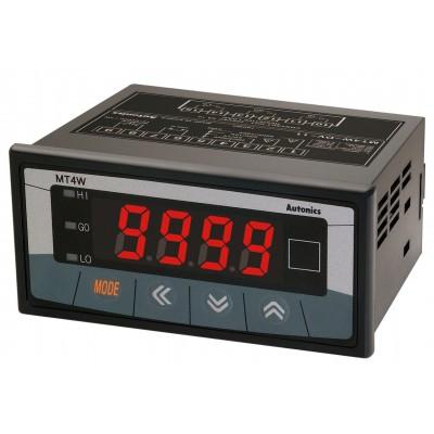 MT4W-DV-40