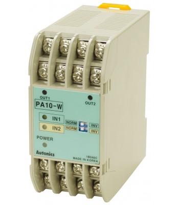 PA10-W
