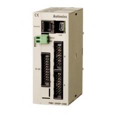 PMC-1HS-USB