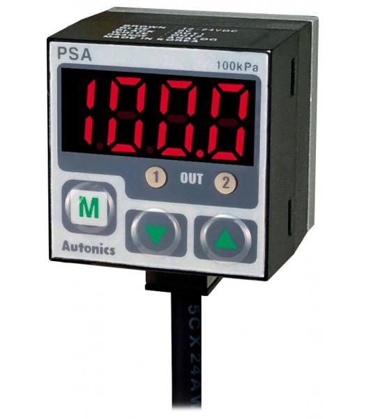PSA-V01P-Rc1/8