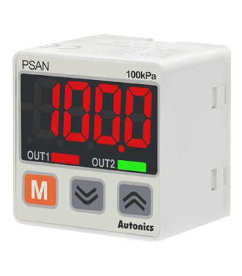 PSAN-01CPV-NPT1/8