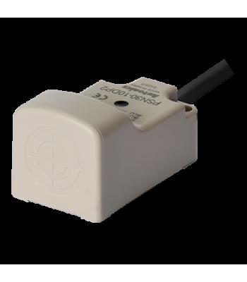 PSN30-10DP2