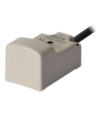 PSN30-15AC