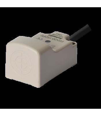 PSN30-15DP2