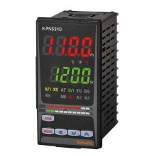 KPN5300-200