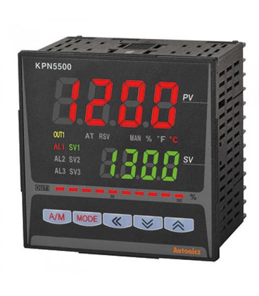 KPN5500-200