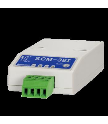 SCM-38I