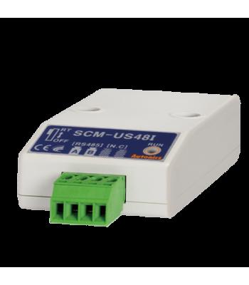 SCM-US48I