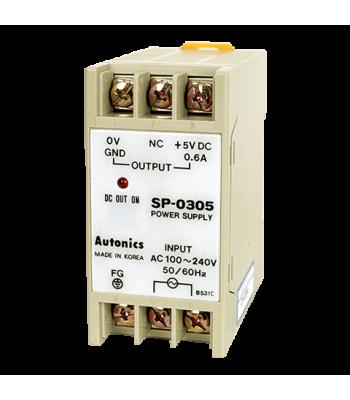 SP-0305