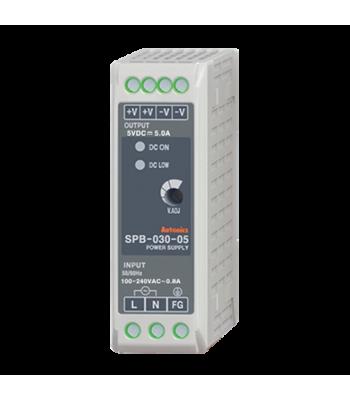 SPB-030-05