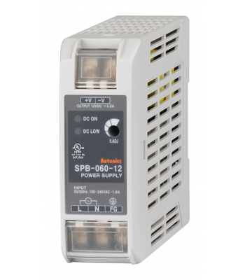 SPB-060-12