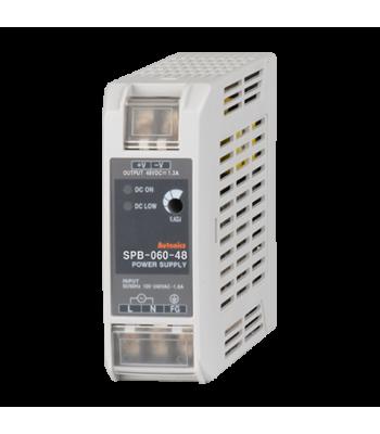 SPB-060-48